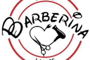 Barberina-1